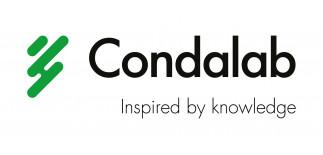 Condalab