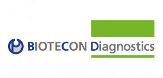 Biotecons Diagnostics